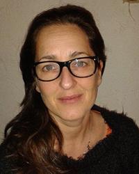 18-Karine Nonette - Conseillère Municpale
