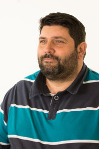 Christophe Piacentini