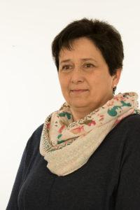 Evelyne Pejac