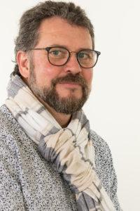 Frédéric Daillié