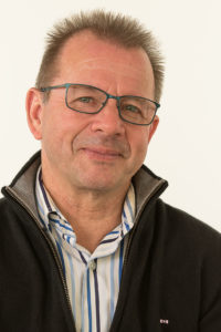 Jean-Marc Colin