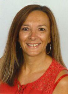 Marie-Christine Cartier