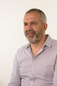 Philippe Portella