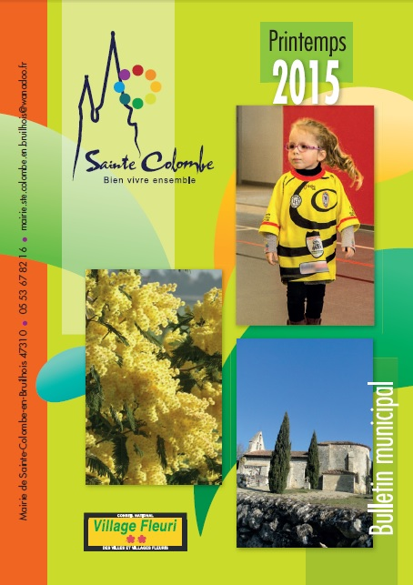 maire ste colombe (47)