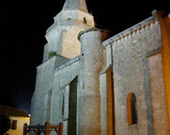 salle polyvalente sainte colombe en bruilhois