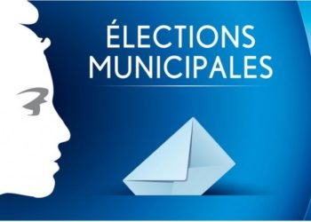 elections-628x356