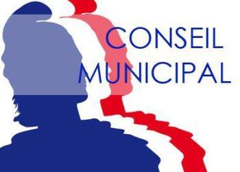 image-conseil-municipal-400x291
