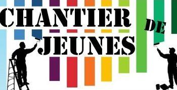 Chantier-Fertel-2015