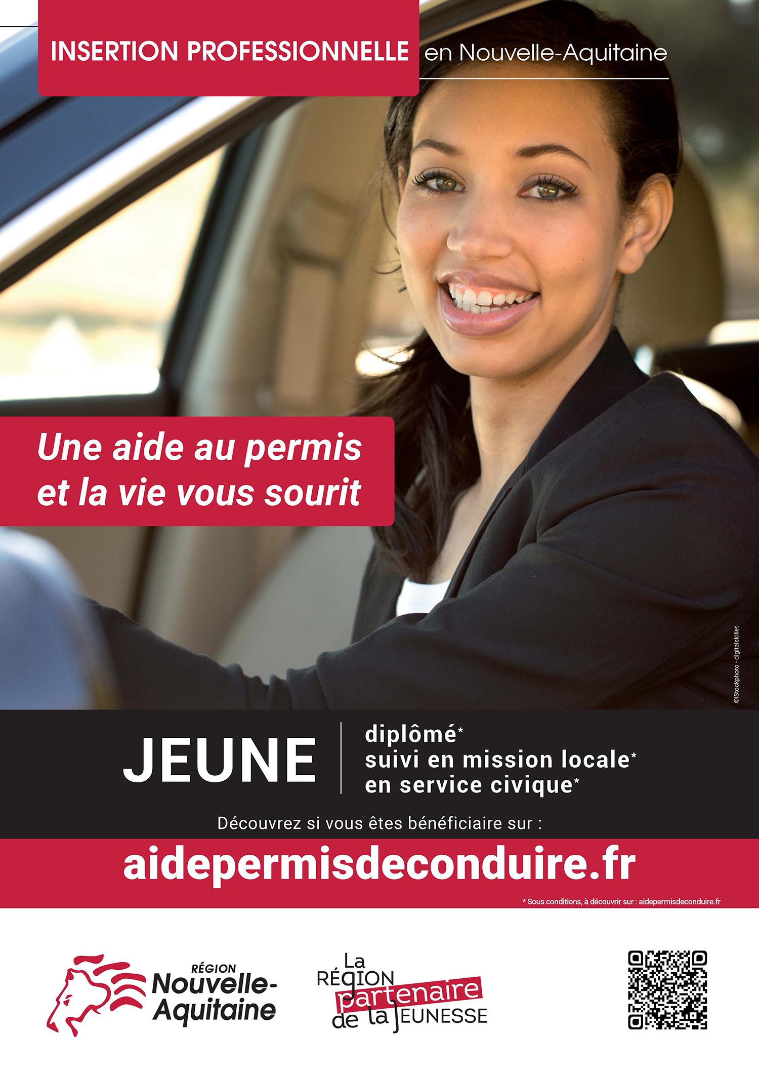 Aide_permis_de_conduire_1500