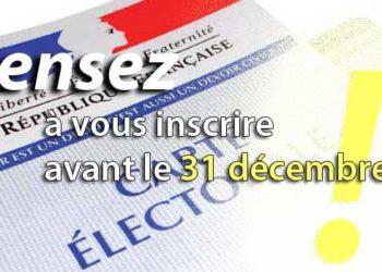image_liste_electorale
