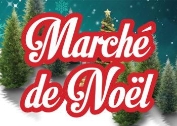illustration-marche-de-noel_1-1538383658