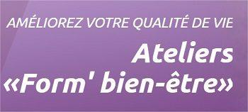 Ateliers Form' Bien-Être - ASEPT Sud Aquitaine - Google Chrome